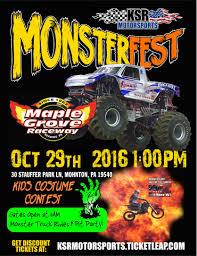 monster truck show in pa ksr monster truck thrill show mohnton pa berksfun com kids