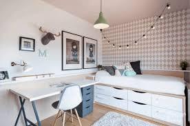 bedroom greige paint colors neutral interior colour schemes
