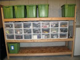 articles with finished basement storage ideas tag basement