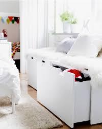 ikea benches with storage ikea speelgoedkist met warm kleedje en kussens playroom