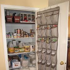 Extra Kitchen Storage Ideas 52 Best Pantry Inspiration Images On Pinterest Kitchen