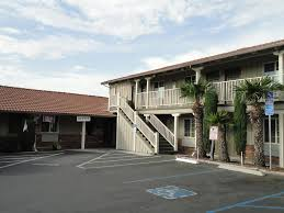 escondido inn ca booking com
