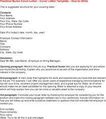 Example Lpn Resume by Examples Of Lpn Resumes Free Lpn Licensed Practical Nurse