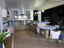 What Is A Kitchen Backsplash Kitchen Crashers Diy