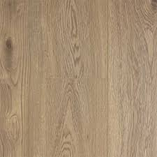 Laminate Floor Online Grand Provincial 12mm Stone Washed Oak Grand Provincial 12mm Oak