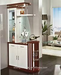 kitchen divider ideas living room divider cabinet designs half wall kitchen counter
