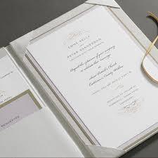 wedding invitations limerick finer details
