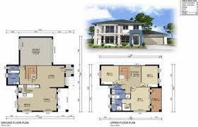 house plans and designs bungalow house plans type design pictures philippine style modern