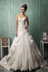 italian wedding dresses 1000 ideas about italian wedding dresses on wedding