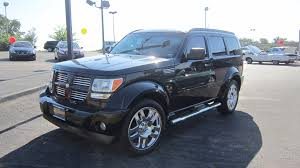Dodge Nitro Custom Interior Simple Dodge Nitro On Small Vehicle Remodel Ideas With Dodge Nitro