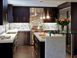 small modern kitchen interior design 30 contemporary kitchen ideas kitchen decor