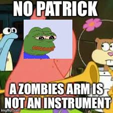 Patrick Meme Generator - no patrick meme generator imgflip 241524 pacte contre hulot info