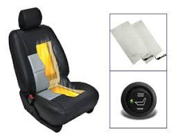 recouvrement siege auto auto cuir desin garnissage d intérieur de voiture