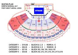 metro arena floor plan amazing leeds arena floor plan ideas flooring u0026 area rugs home