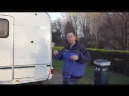Awnings For Caravan How To Measure For A Caravan Awning Www Bardsealeisure Co Uk