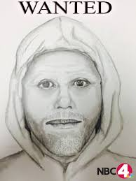 delaware co deputies hoping sketch leads to arrest of bank