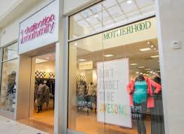 maternity store destination maternity raleigh nc maternity clothes crabtree mall
