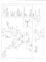 wiring diagram for ford 9n u2013 2n u2013 8n u2013 readingrat net