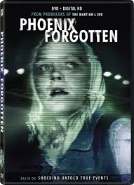 forgotten 2017 imdb forgotten dvd release date august 1 2017