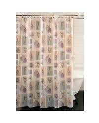 Bright Shower Curtains Shower Curtains Shower Liners Bealls Florida