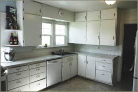 vintage metal kitchen cabinets used kitchen cabinets craigslist metal kitchen cabinet with