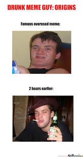 drunk guy meme guy best of the funny meme