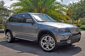 bmw x5 4 8i 2007 bmw x5 review the repair manuals for the 1999 2011 bmw x5