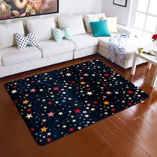 Buy Modern Rugs Children Color Carpets Modern Rugs And Carpets
