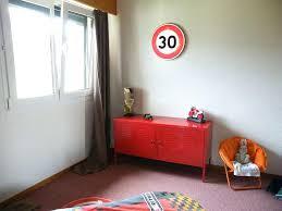 deco chambre voiture deco chambre voiture idee deco idaces decoration maison idace