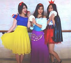 Hunchback Notre Dame Halloween Costume Princess Box Creative Disney Costumes