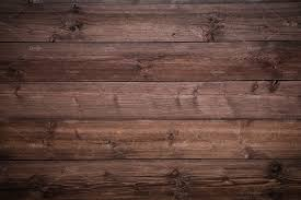 vintage wood background texture 122 abstract photos creative
