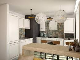 fliesen tapete küche fliesen für die küche haus design ideen