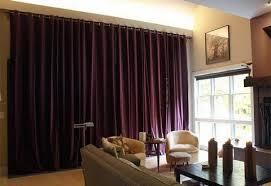 Adjustable Drapery Rod Long Curtain Rods Extra Long Adjustable Curtain Rods Youtube In