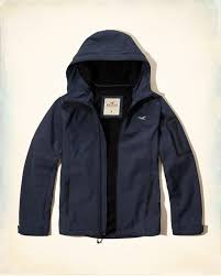 hollister cheap clothing from china hollister sherpa lined puffer