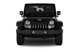 jeep vehicles 2015 2015 jeep lineup updated