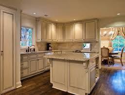 How To Remodel A Kitchen by Clean Cheap Kitchen Remodel Tags How To Remodel A Kitchen Cheap