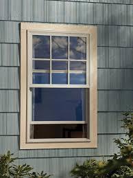 Jeld Wen Aluminum Clad Wood Windows Decor Jeld Wen Desert Sand Houzz