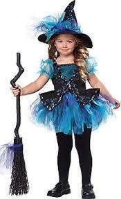 Toddler Girls Halloween Costumes Witch Pumpkin Patch Girls Halloween Costume Products