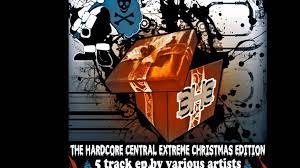 2014 2015 free christmas album download youtube