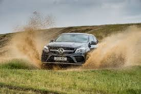 siege social mercedes mercedes gle coupe a is born daily record