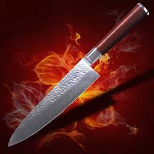 kitchen knives canada canada japanese kitchen knives supply japanese kitchen knives