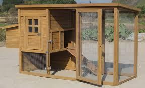 light sensitive chicken coop door