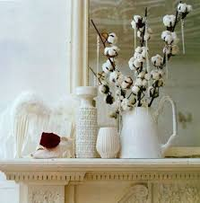 Decorating With Large Vases 24 Best Cotton Vases And Things Images On Pinterest Vases