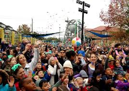new years events in houston things to do in houston with kids for new years 2017