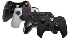 amazon black friday ps4 controller alternate game controllers compatible with the fire tv aftvnews