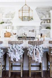 baby nursery charming ideas about white christmas winter rach