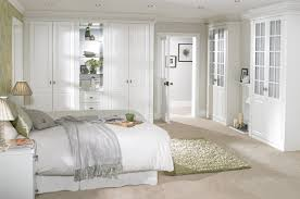 White Bedroom Storage Bench Bedroom Design All White Bedroom Different Shades Of White