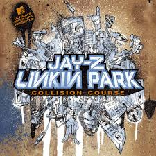 Hit The Floor Linkin Park - jay z u0026 linkin park u2013 points of authority 99 problems one step