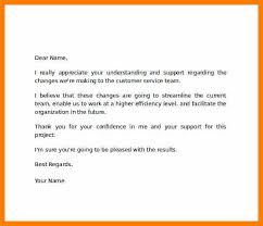 thank you letters to employee thank you letter template to