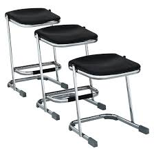 rethinking the lab stool outfitters blog